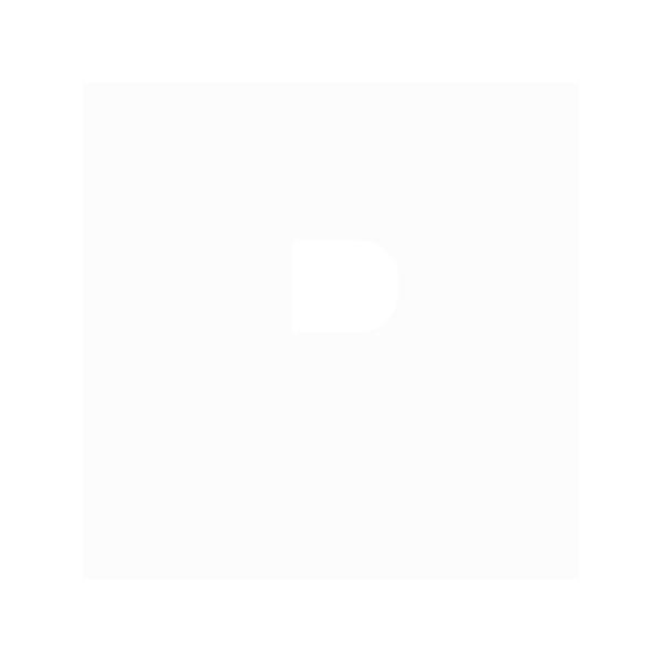 Carpark.