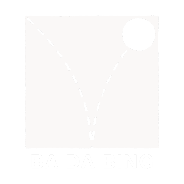 Ba Da Bing