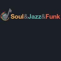 Daptone – Super Soul Revue